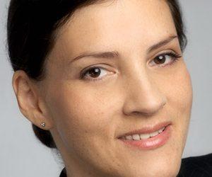 Marcela Atria