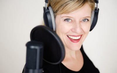 Personalitys: Radio, das begeistert
