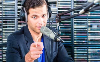 Mehr Hörerbindung durch perfektes Teasing
