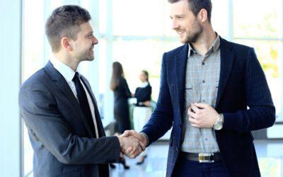 Media Sales Success: Mehr Termine+Aufträge