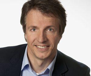 Gerrit Reichert