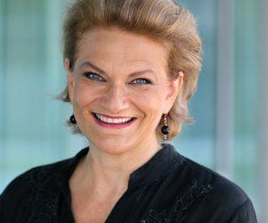 Petra-Maria Berger