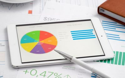 Einführung in die digitale Mediaplanung