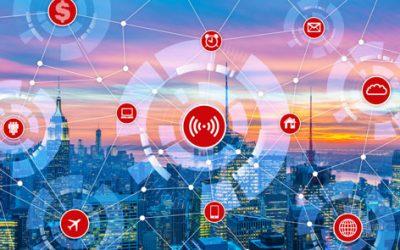 Der Mediaberater 3.0 im digitalen Zeitalter
