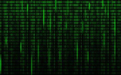 Big Data: Möglichkeiten, Grenzen, Nutzen