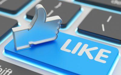 Reichweiten steigern in sozialen Medien