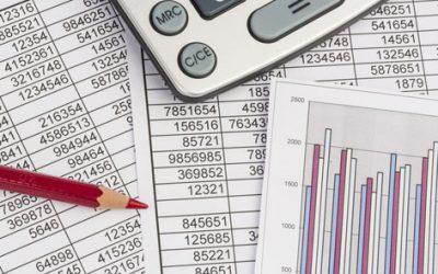 Excel-Special für Medienberater*innen