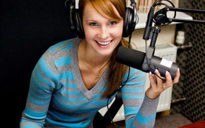 News Bootcamp: Vom Einsteiger zum Profi