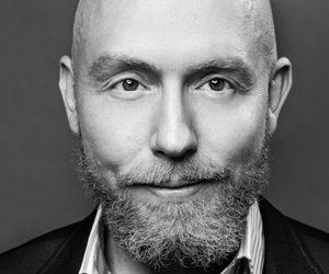 Martin Klostermann