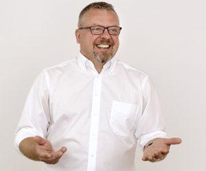 Andreas Prabisch
