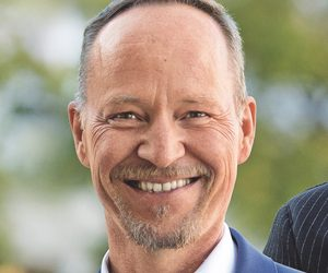 Andreas Panthöfer