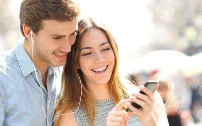 Digital Masterclass: Tipps für's Radio