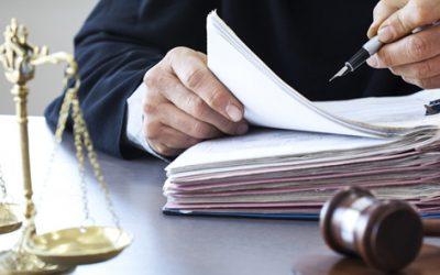 Social Media, Datenschutz & Tracking. Die rechtliche Basis.