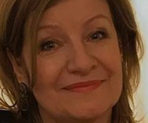 Ulrike Friedl-Anderle