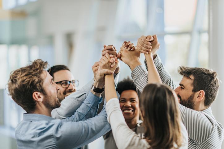 Tool-Time: Werkzeuge für eine bessere Zusammenarbeit
