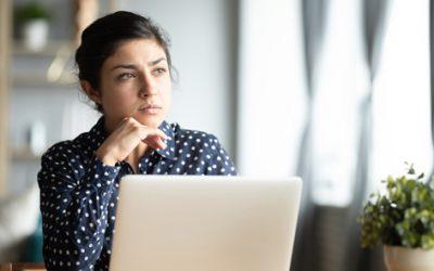 Online-Recherche: Erfolgreich suchen und finden im Netz