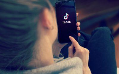TikTok für Radio und Personalitys